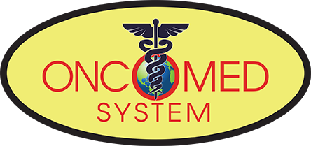 Oncomed-System